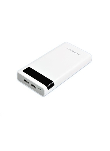 PB-458 Powerbank-Platoon